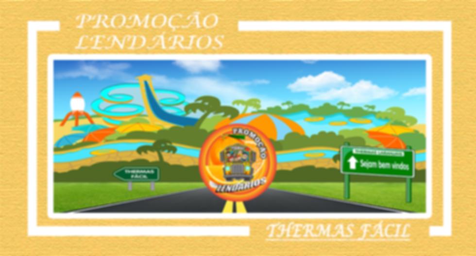 Banner Promoção LENDÁRIOS 4.png