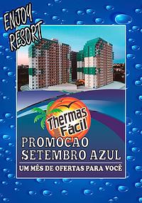 Banner fdo bolhas - Promo Azu - enjoyl.p