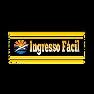 Ingresso_Fácil_Thermas_-_modelo_ticket_-