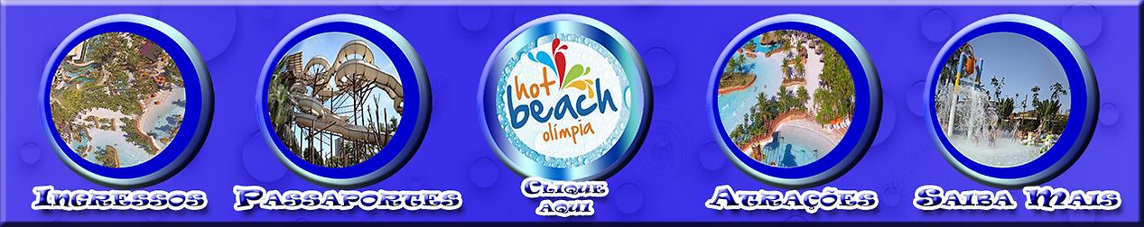 Banner - Hot Beach