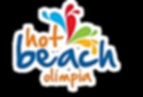 Logo Hot.png