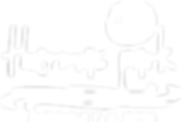 logo-thermas-park-151x102.png