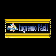 Ingresso_Fácil_Hot_Beach_-_modelo_ticket