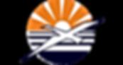 Logo Thermas 2.png