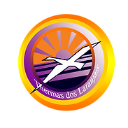 Logo Thermas - Site Master - 29 nov.png