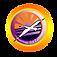 Logo Thermas - Site Master - 29 nov.png