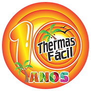 Logo 10 anos Thermas Facil 4.png