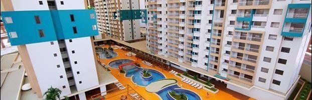 Ollimpia-park-resort.png