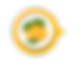 botão_thermas_laranjais.png