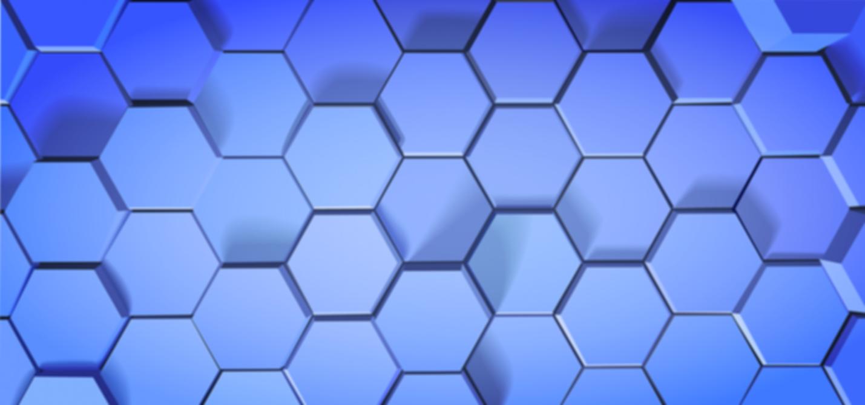fundo_azul_logangulos_-_Cópia.png