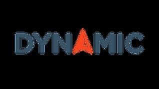 DynamicNorth_2.png