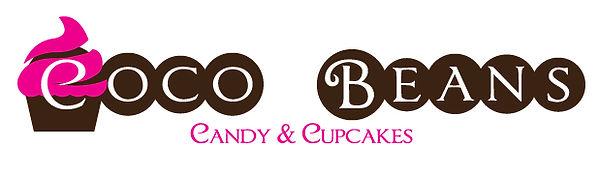 cocobeans logo.jpg