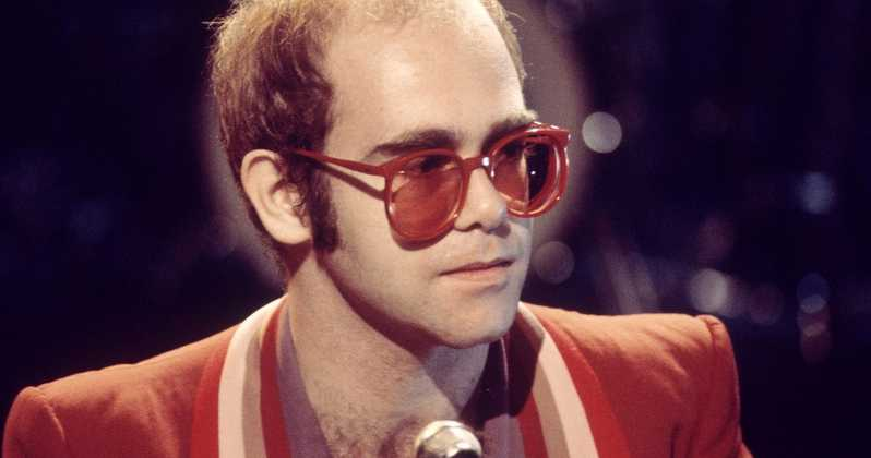 elton-john-biopic-rocketman-starring-tar