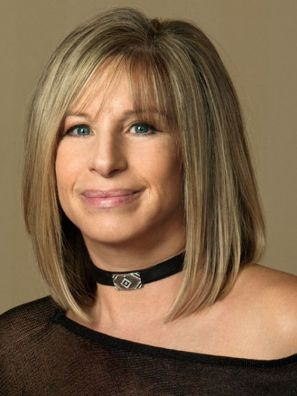 barbra-streisand-120104-meet-the-fockers