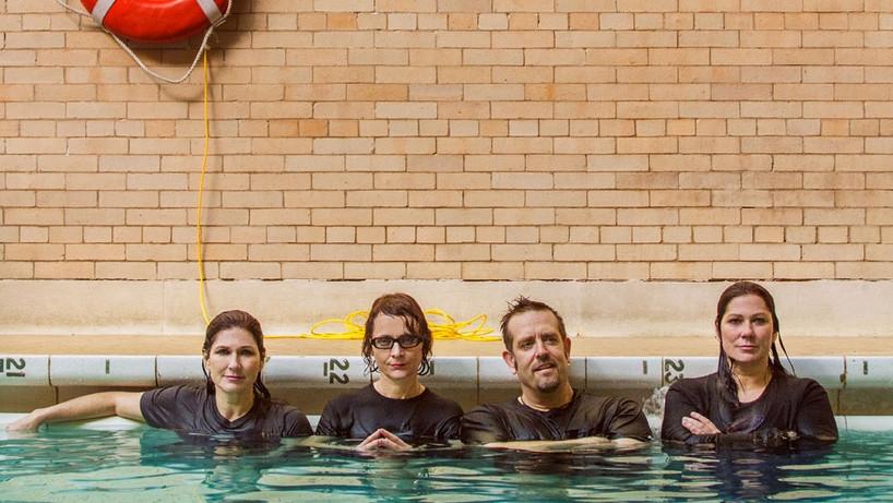 breeders-pool.jpg