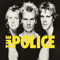 The_Police_(album).jpg