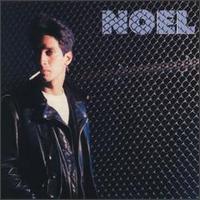 Noelalbum.jpg