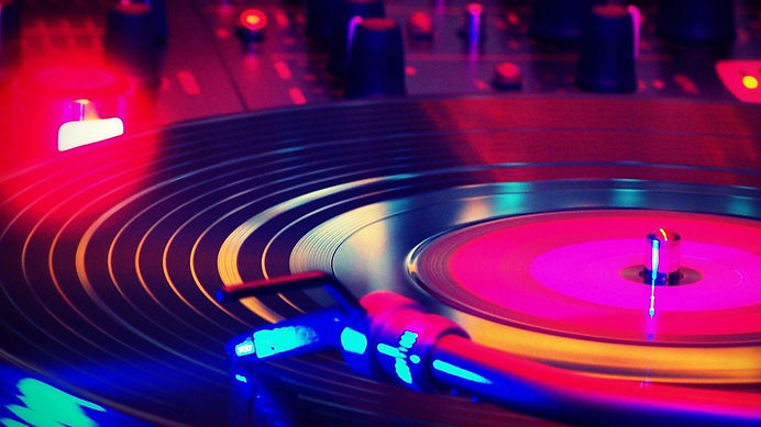 Music WP.jpg