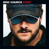Eric Church.jpeg