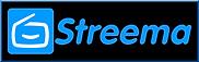 StreemaJS.png