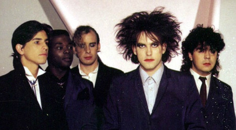 The+Cure+band84_crop.jpg