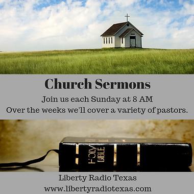 Church Sermons.png