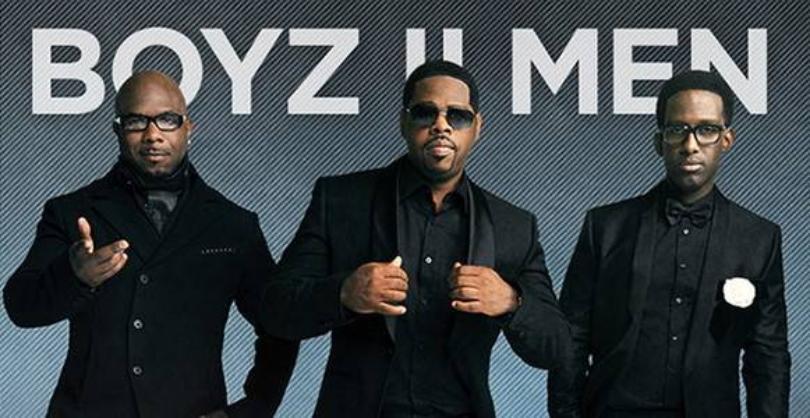 boyz+II+men1