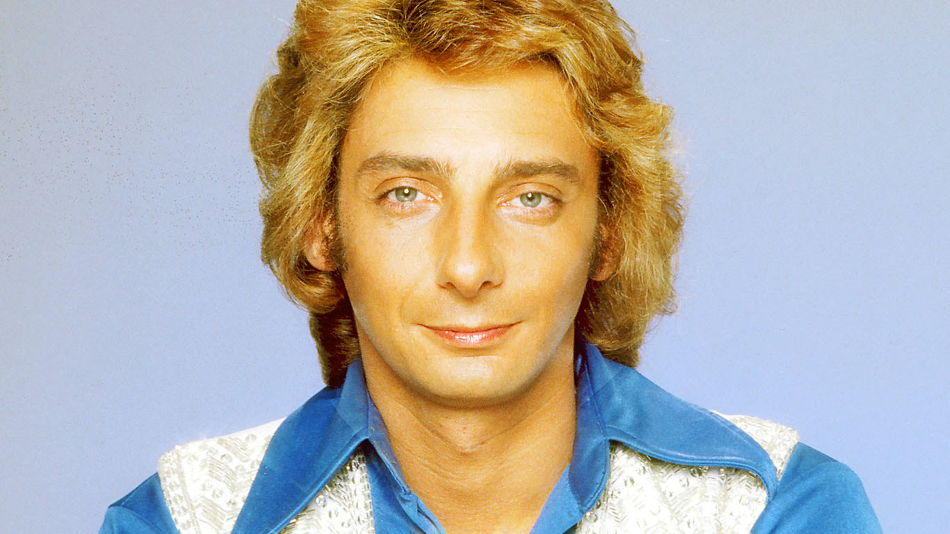 barry-manilow-ppcorn-2016