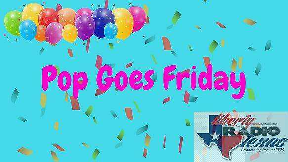 pop-goes-friday_orig.png