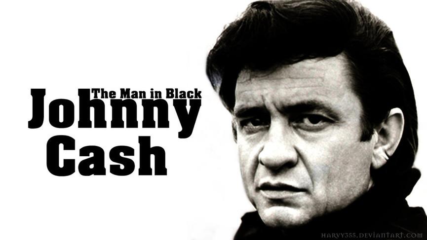 johnny_cash_by_harvy355-d6y8002.jpg