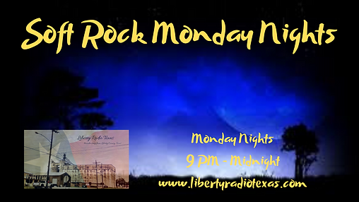 Soft Rock Monday Nights.png