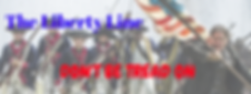 The Liberty Line.png