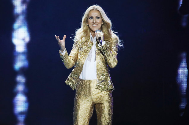 celine-dion-auckland-nz-aug-11-2017-bill