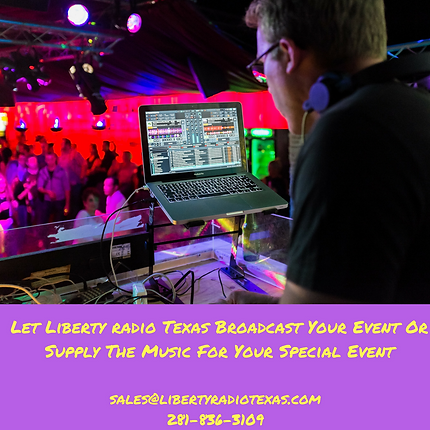 let-liberty-radio-texas-broadcast-your-e