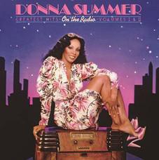Donna-Summer.jpg