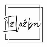 Izlozba_logo-1.jpg.webp