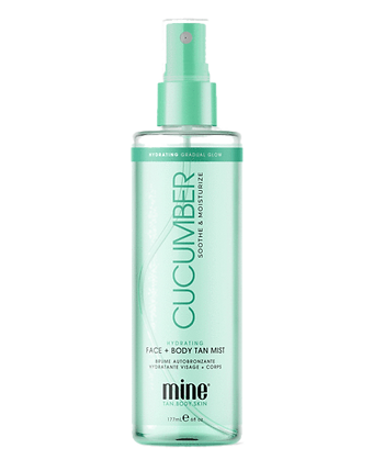 Cucumber-Mist_grande_06bd95d1-9d4e-40fa-88bd-8b5c3c3e179b_grande_edited_edited.png