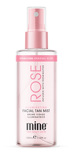 Mine_Rosewater Facial Mist.png