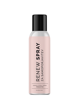 RENEW PRIVATE LABEL_mockup .png