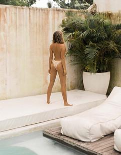 Tan-Bikini-Standing.jpg