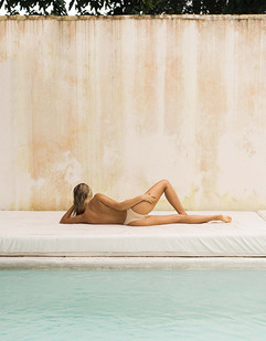 Tan-Bikini-Lying-Down.jpg