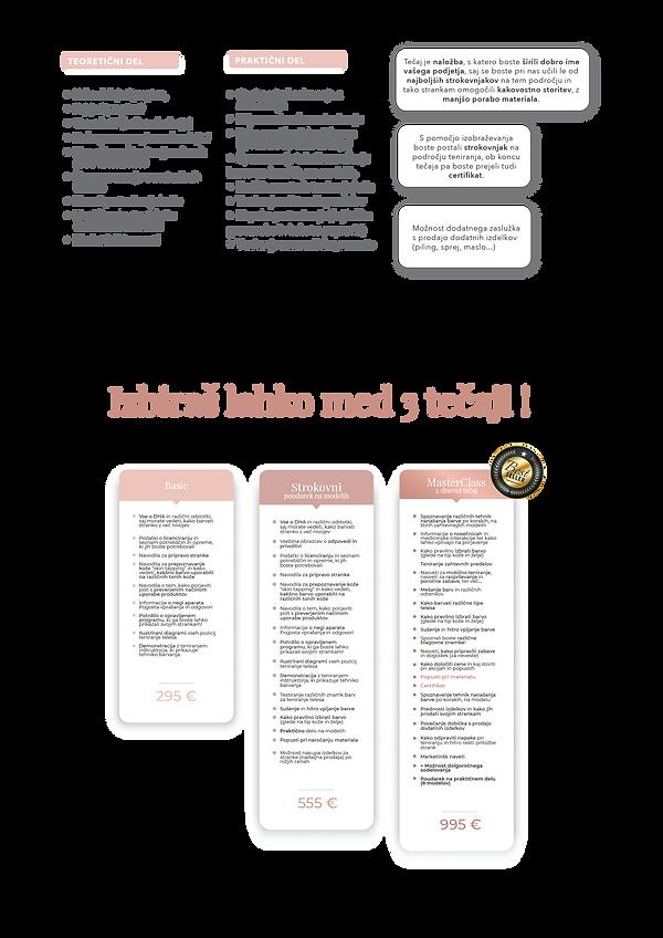 Web_tecaji_2strani-02.png