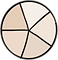 icon-cosmetics-3.png