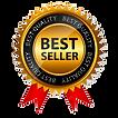depositphotos_26393723-stock-illustration-vector-best-seller-gold-sign_edited.png