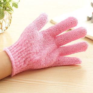 Piling Renew rokavička