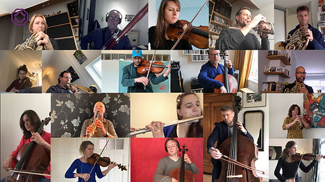 Orchestra Virtual.jpg