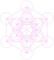 2000px-Metatrons_cube.svg.png