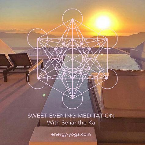 cover-final-sweet-energy-meditation-seli