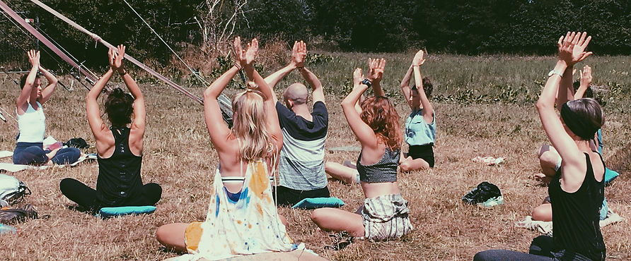 sacred-ground-festival-2018-energy-yoga.
