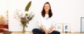 Sweet Energy Yoga | Selianthe Ka